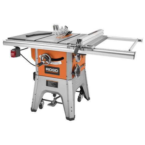 Ridgid table saw ridgid 10 in 13 amp professional table saw ridgid 10 in 13 amp professional table saw r4512 keyboard keysfo Gallery