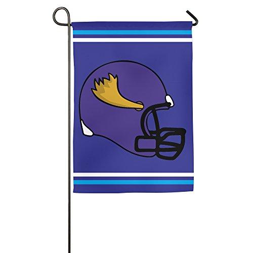 minnesota-alakazams-home-festive-flag