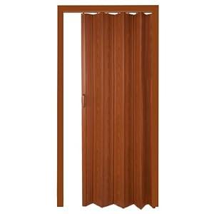 bricolage construction matériel de construction portes