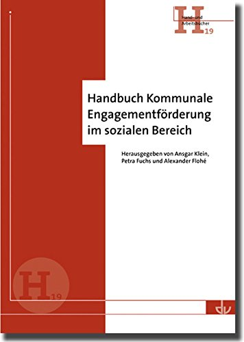 handbuch-kommunale-engagementforderung-im-sozialen-bereich-hand-und-arbeitsbucher-h-19