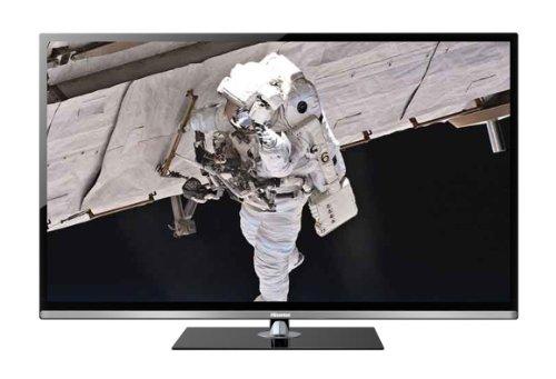 Hisense 65K560DW 65-Inch 1080p 240Hz 3D Internet