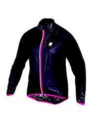 ALTURA Ladies Flite Jacket 2014
