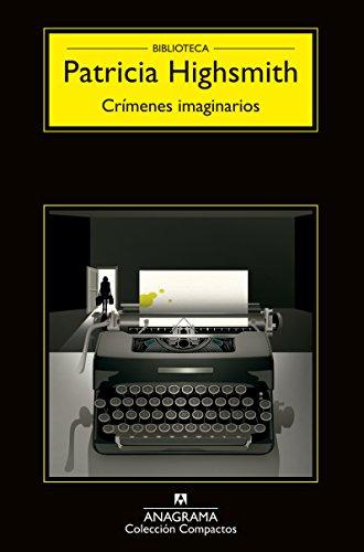 Crímenes Imaginarios descarga pdf epub mobi fb2
