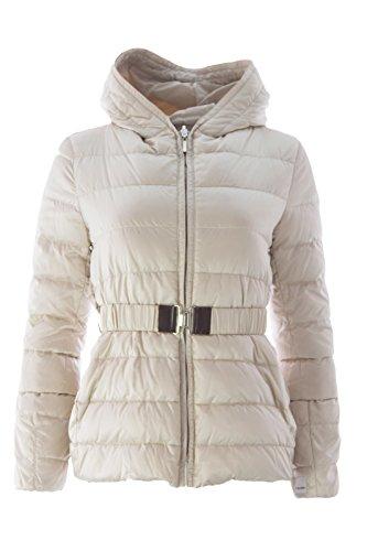 s-max-mara-by-max-mara-womens-noveaa-reversible-quilted-jacket-sz-2-ice