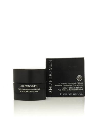 Shiseido Tratamiento Antienvejecimiento Intensivo Hombre 50 ml