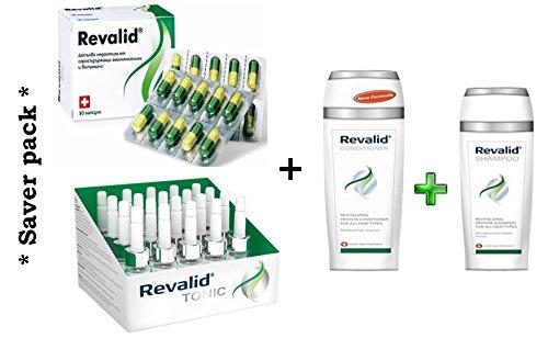 Active Ingredient In Dandruff Shampoo front-832348