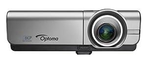 X600 Dlp Projector Xga