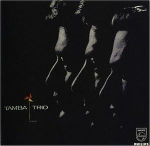 Tempo/Avanco [Re-Issue]