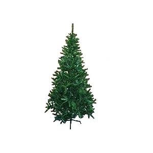 Deluxe 180 cm Weihnachtsbaum