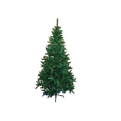 baumst nder der shop f r weihnachtsbaumst nder und k nstliche weihnachtsb ume. Black Bedroom Furniture Sets. Home Design Ideas