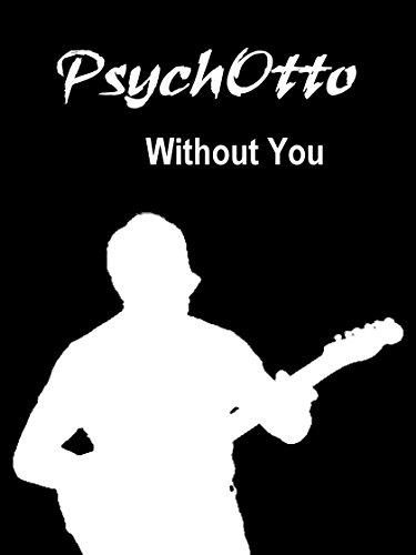 PsychOtto