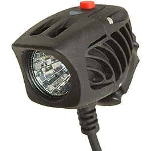NiteRider MiNewt Pro 750 Light