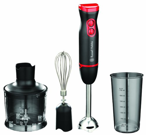 Russell Hobbs 18509 Desire 3-in-1 Hand Blender from Russell Hobbs