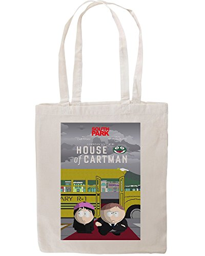 south-park-house-of-cartman-house-of-cards-parody-tote-shopping-bag