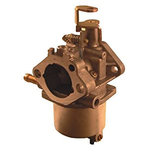 Club Car DS or Precedent 98+ FE350 Golf Cart Carburetor by Club Car DS