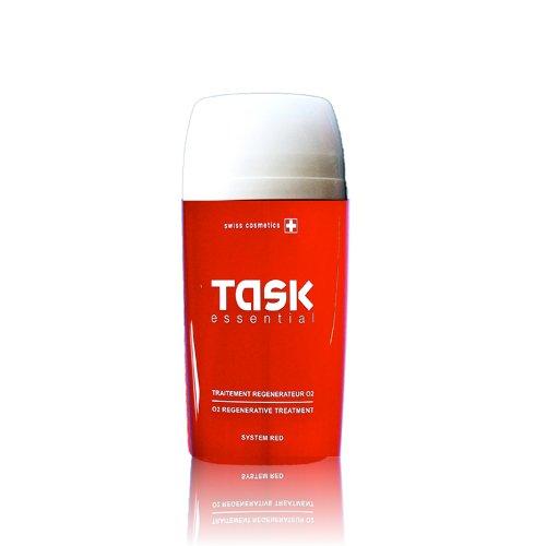 Task Essential System Red, O2 Regenerative Treatment 1 oz / 30 ml