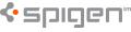 Spigen Inc