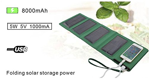 jjf-bird-tm-5w-8000mah-folding-solar-panel-power-storage-pack-power-bank-with-usb-port-for-charging-