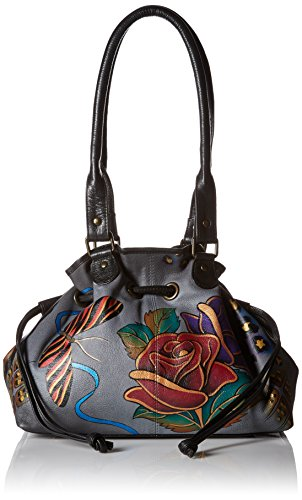 anuschka-anna-by-handpainted-leather-draw-string-tote-rose-safari-grey