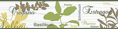 as-creation-selbstklebende-bordure-only-borders-9-borte-gelb-grun-weiss-900111