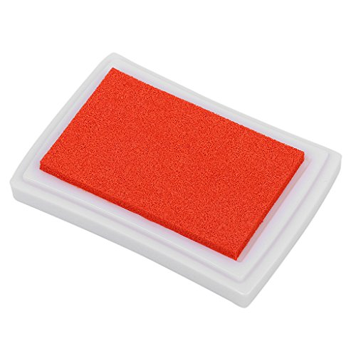 generic-15-colori-tamponi-inchiostro-corea-cancelleria-fai-da-te-per-legno-in-tessuto-carta-timbri-a