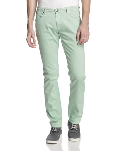 Versace Jeans Men's 5 Pocket Jeans