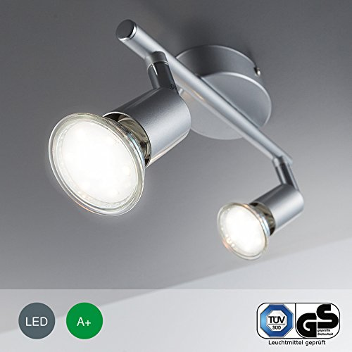 led-deckenleuchte-led-deckenlampe-led-deckenstrahler-led-lampe-led-leuchte-deckenleuchte-spot-led-de
