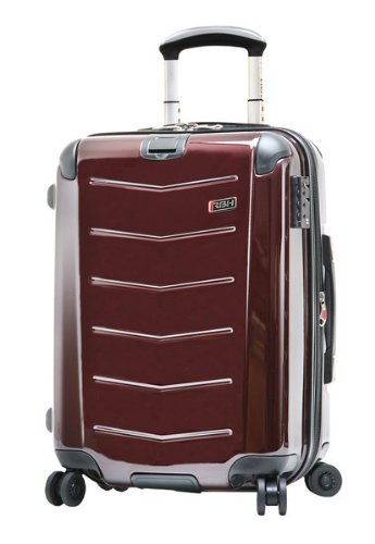 ricardo-beverly-hills-luggage-rodeo-drive-21-inch-4-wheel-expandable-wheelaboard-black-cherry-one-si