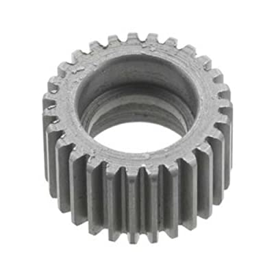 Robinson Racing Products 2355 SC10 Hardened Steel Idler Gear