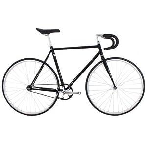 Tommaso Augusta Vita Track Bike