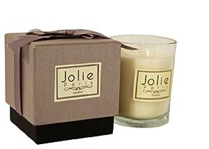 Jolie Candle, gardenia
