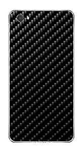 UPPER CASE™ Fashion Mobile Skin Vinyl Decal For Vivo X5 Pro [Electronics]