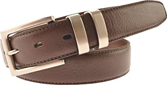 Ping Mens X-P3016 Belts by Ping