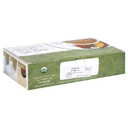 Buy Davidson's Tea Wild Strawberry, 100-Count Tea Bags (Davidson's Tea, Health & Personal Care, Products, Food & Snacks, Beverages, Tea, Black Teas)
