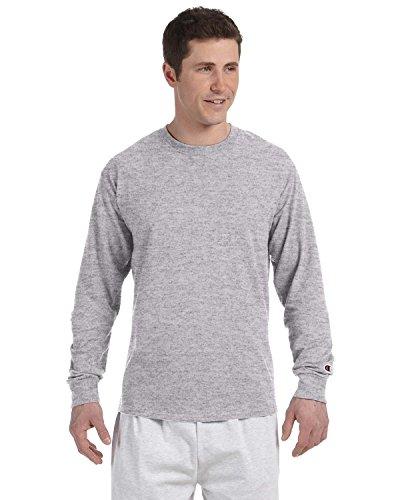 champion-herren-langarm-t-shirt-1pk-gr-small-light-steel