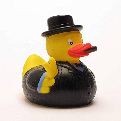 winston-churchil-rubber-duck-anatra-di-bagno-paperella-di-bagno-anatra-di-gomma-gioco-per-il-bagnett