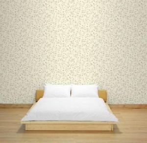 Elegant Superfresco Silhouette Textured Wallpaper from New A-Brend
