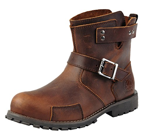 top best 5 work boots no steel toe for sale 2016 product