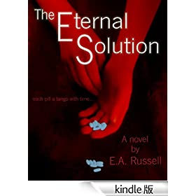 The Eternal Solution: Each Pill a Tango with Time