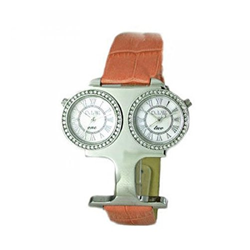 oiw-talleres-italianas-reloj-para-mujer-t7710-piel-rosa-doble-acero-cuarzo