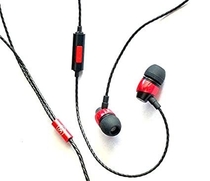 Signature-Acoustics-Elements-Be-09-In-Ear-Headset