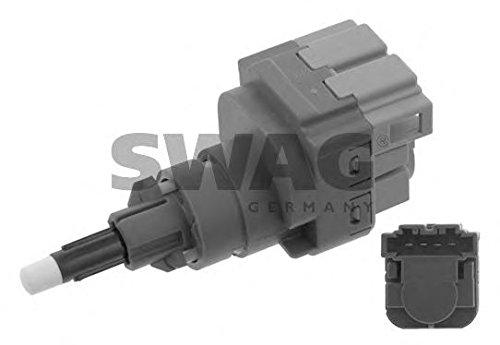 SWAG 30933012Interruptor de luz de freno