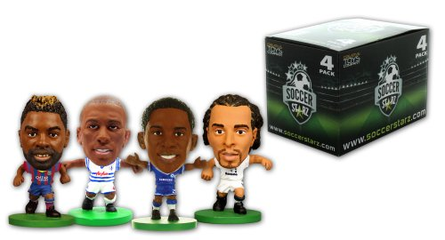 soccerstarz-4-figurine-blister-da-camerun-internazionale-stars-in-kit-di-club-con-mbia-etoo-song-ass