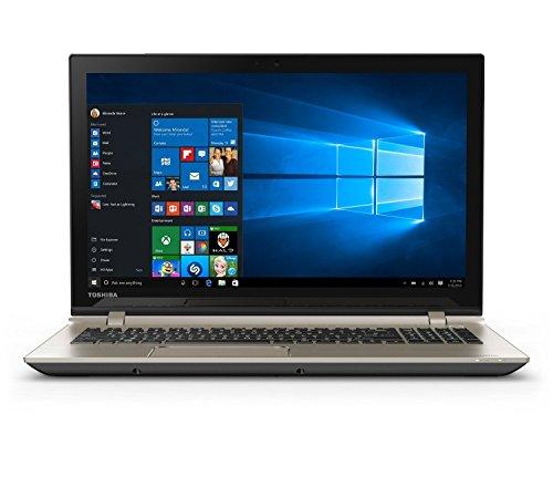 2016-newest-model-toshiba-satellite-s55t-156-touchscreen-laptop-pc-intel-core-i7-6700hq-12gb-ram-1tb