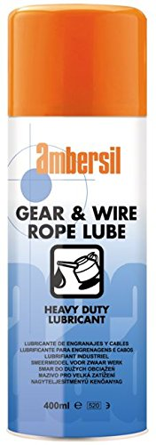 31583-aa-ambersil-gear-and-wire-rope-lubricant-heavy-400ml-aerosol