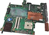 Acer - Acer Travelmate 4400 4401 4402 Motherboard Ms2171