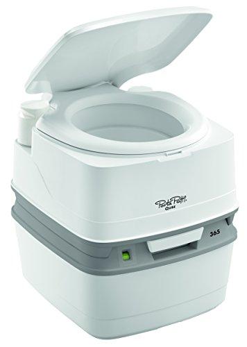 thetford-porta-porti-qube-365-camping-toilet