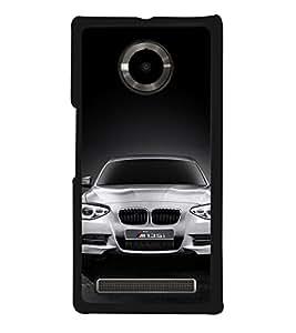 ifasho Designer Phone Back Case Cover YU Yuphoria :: YU Yuphoria YU5010 ( Camera Old School Travel Diary )