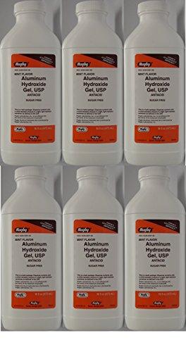 aluminum-hydro-gel-usp-320mg-5ml-16-oz-per-bottle-generic-for-amphojel-pack-of-6-total-96-oz