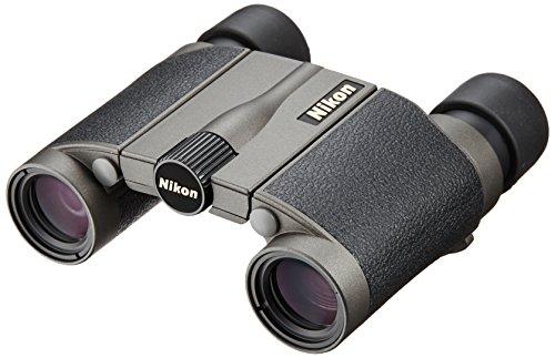 Nikon 双眼鏡 HG Lシリーズ 8×20HG L DCF ダハプリズム式 8倍20口径 8X20HGL